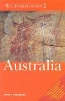 Travellers History Australia