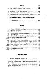 Jean Calas et sa famille: étude historique d'après les documents originaux