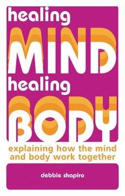 Healing Mind  Healing Body