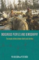 Indigenous Peoples and Demography PDF