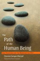 The Path of the Human Being PDF