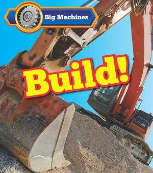 Big Machines Build