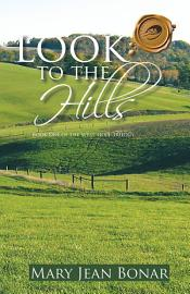 Look to the Hills PDF