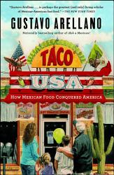 Taco Usa Book PDF