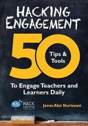 Download Hacking Engagement Book
