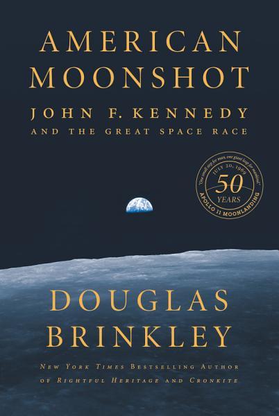 Download American Moonshot Book