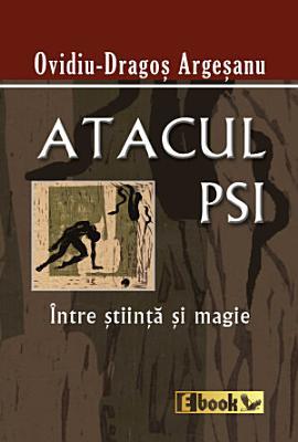 Atacul PSI PDF