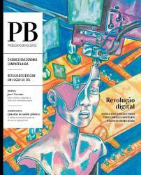 Problemas Brasileiros Ed  447   Revolu    o digital PDF