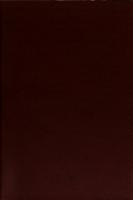 Chamber s Journal PDF