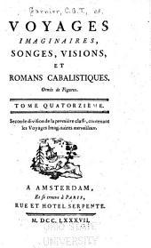 Voyages du capitaine Lemuel Gulliver