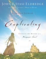 Captivating  A Guided Journal PDF