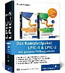 Das Komplettpaket LPIC 1   LPIC 2 PDF