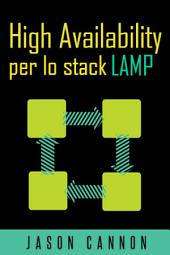 High Availability Per Lo Stack Lamp