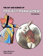 The Art and Science of Project Management 3rd Edition