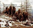 Landscapes   Memory PDF