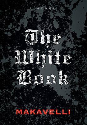 The White Book PDF