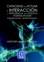 Capacidad de actuar e interacción