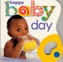 Baby Grip: Happy Baby Day