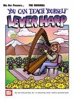 You Can Teach Yourself Lever Harp PDF