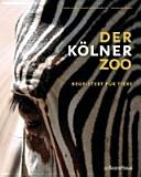 Der K  lner Zoo PDF