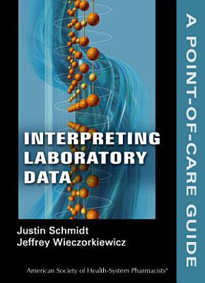 Interpreting Laboratory Data PDF