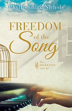 Freedom of the Song PDF