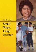 Small Steps, Long Journey