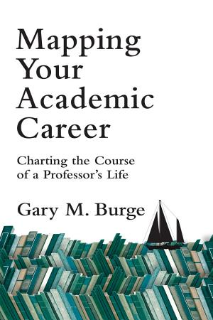 Mapping Your Academic Career PDF
