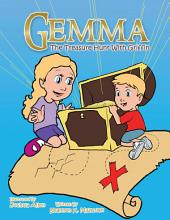 Gemma: The Treasure Hunt With Griffin