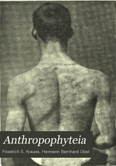 Anthropophyteia: Band 1