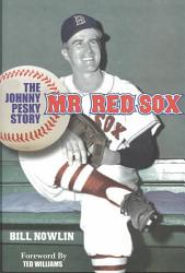 Mr. Red Sox