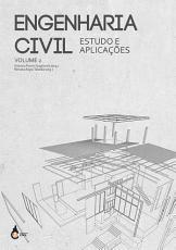 Engenharia Civil  Estudo E Aplica    es PDF
