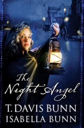 The Night Angel (Heirs of Acadia Book #4)