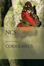 Coriolanus: Edition 2