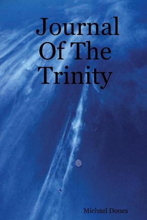 Journal Of The Trinity PDF