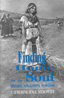 Finding a Home for the Soul