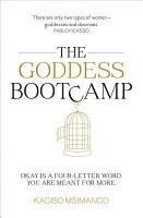 The Goddess Bootcamp PDF
