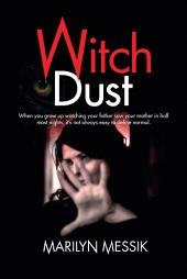 Witch Dust