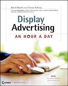 Display Advertising PDF