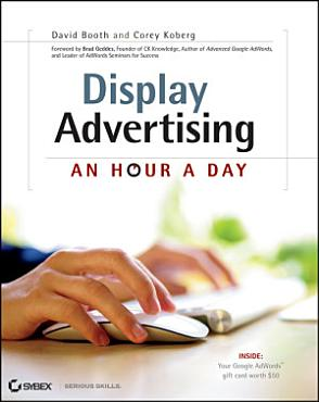Display Advertising PDF