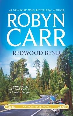 Download Redwood Bend Book