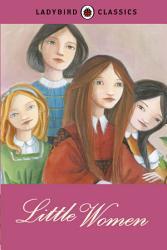 Ladybird Classics Little Women Book PDF