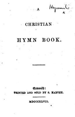 A Christian Hymn Book