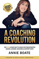 A Coaching Revolution