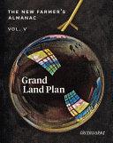 Download The New Farmer s Almanac  Volume V Book