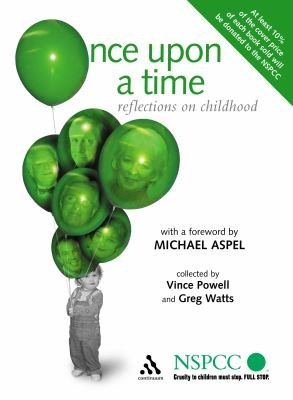 Once Upon a Time PDF