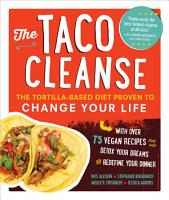 The Taco Cleanse PDF