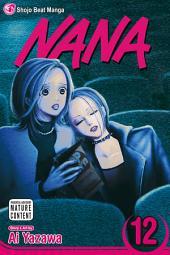 Nana: Volume 12