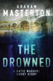 The Drowned: A Short Story