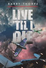 Live ?Til I Die
